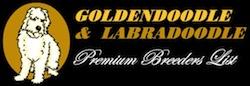 Goldendoodle-Labradoodle Breeder List